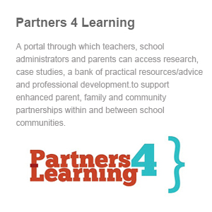partners4learning